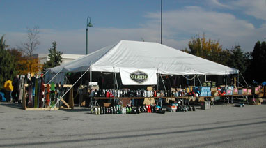 liquidation sale ski equipment