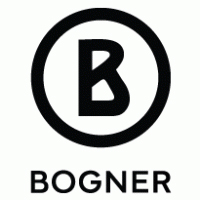 shop bogner