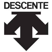 shop descente