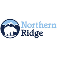 shop northern ridge