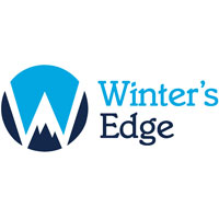 shop winter's edge