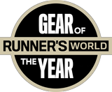 HXT Gear of the Year