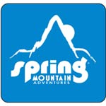 Spring Mountain discount lift tickets