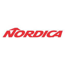 Logo250.jpg