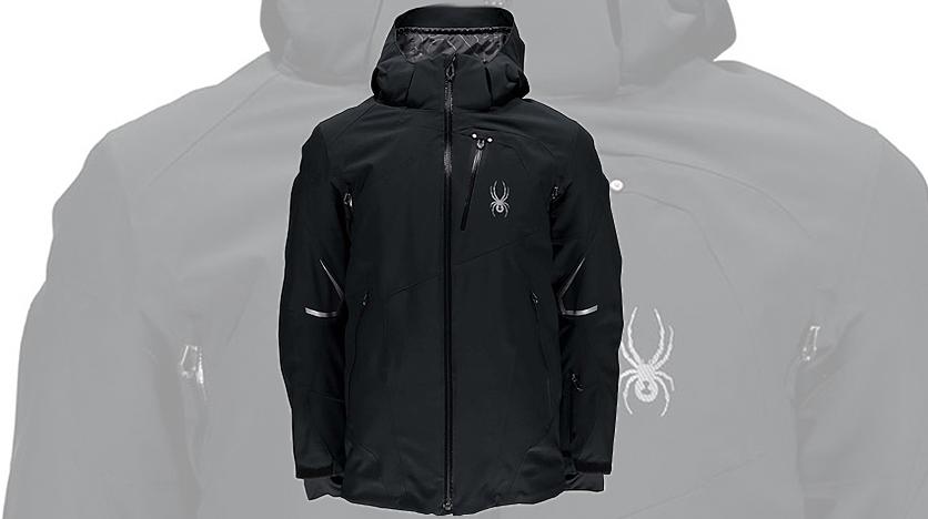 black-black-black-spyder-leader-jacket-men-s-55109.jpg
