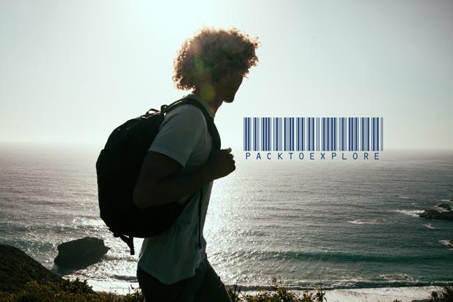 blog-backpack16.jpg