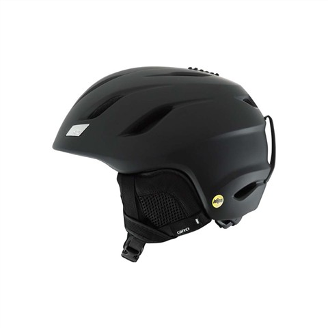 matte-black-giro-nine-mips-helmet-54992.jpg
