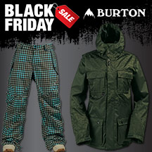 Shop Burton