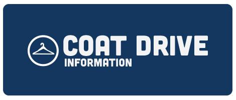 Buckmans Annual Coat Drive