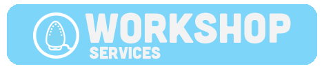 Buckman's Workshop Rates and Services