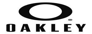 OAKLEY A FRAME GOGGLES SALE