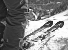 Buckman S Ski Amp Snowboard Shop