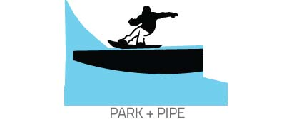 Park and Pipe