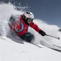 Ski Equipment for Men, Women & Kids