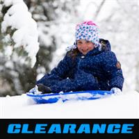 Winter Accessories, Ski Wax, Ski Locks and more!