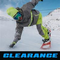 Snowboard Equipment for Men, Women & Kids