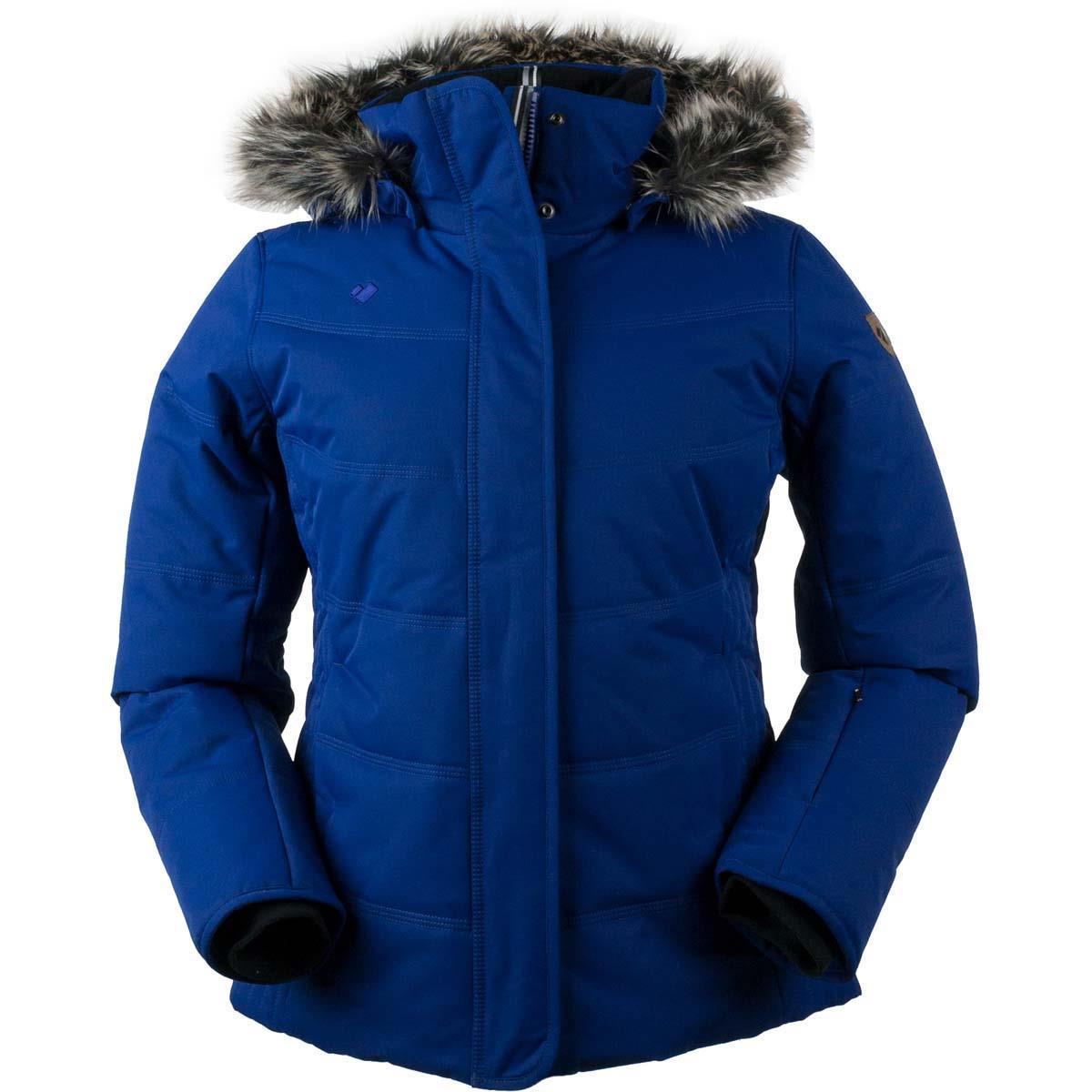 Obermeyer Tuscany Jacket Womens. Loading zoom 33ea95ad9