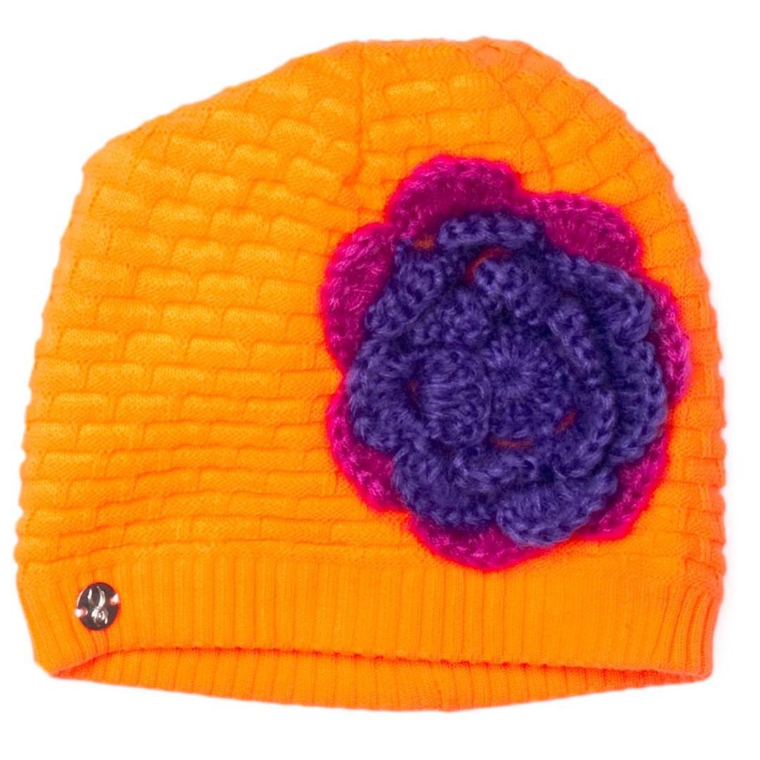 3983e3ce485 Spyder Rosie Hat Girls. Loading zoom