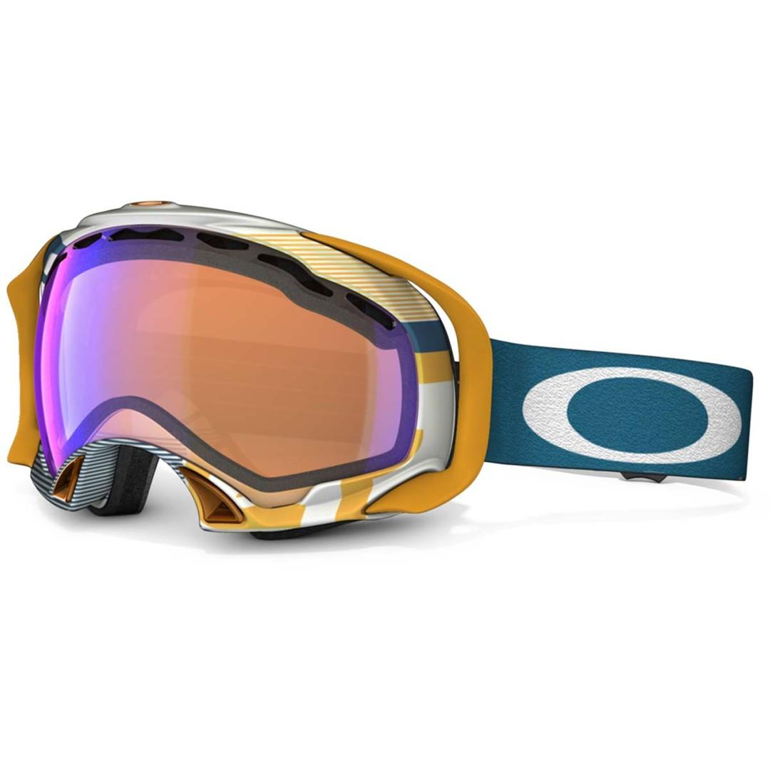 86832490fb Oakley Splice Goggle. Loading zoom