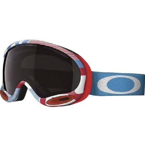 Oakley A Frame 2.0 Goggle | Buckmans.com