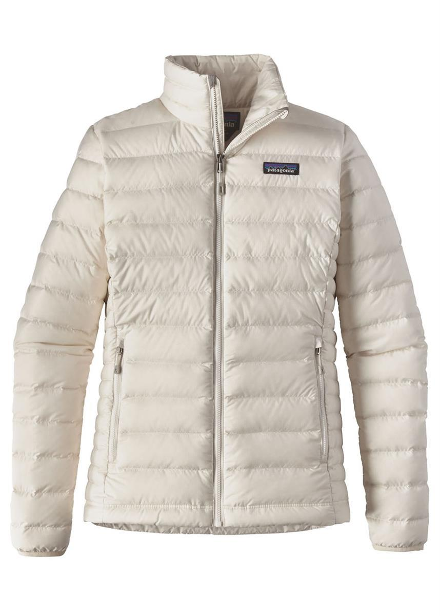 a41c34d34bf Patagonia Women's Down Sweater Jacket 84683 | Buckmans.com
