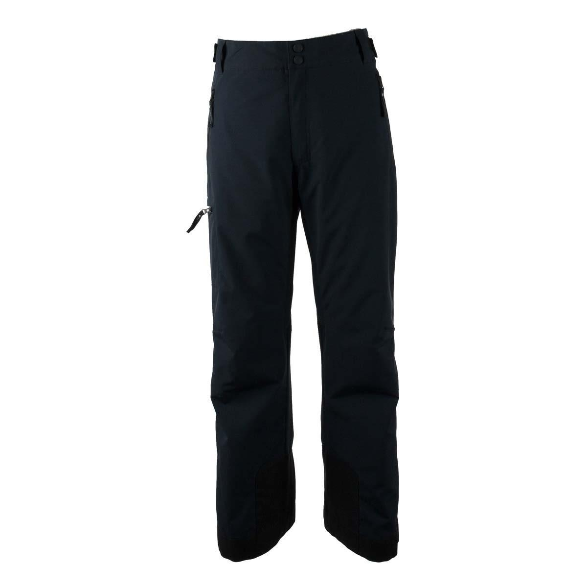 be55d033f7 Obermeyer Alpinist Stretch Pant Mens. Loading zoom