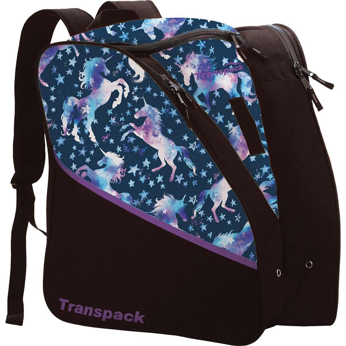 Trank Edge Ski Gear Bag Youth