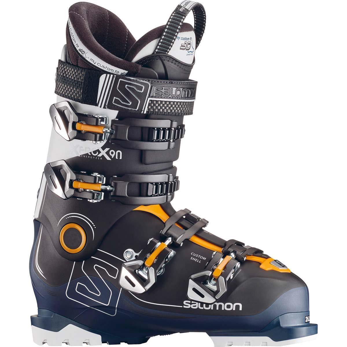 Salomon X Pro X90 CS Boots Men's