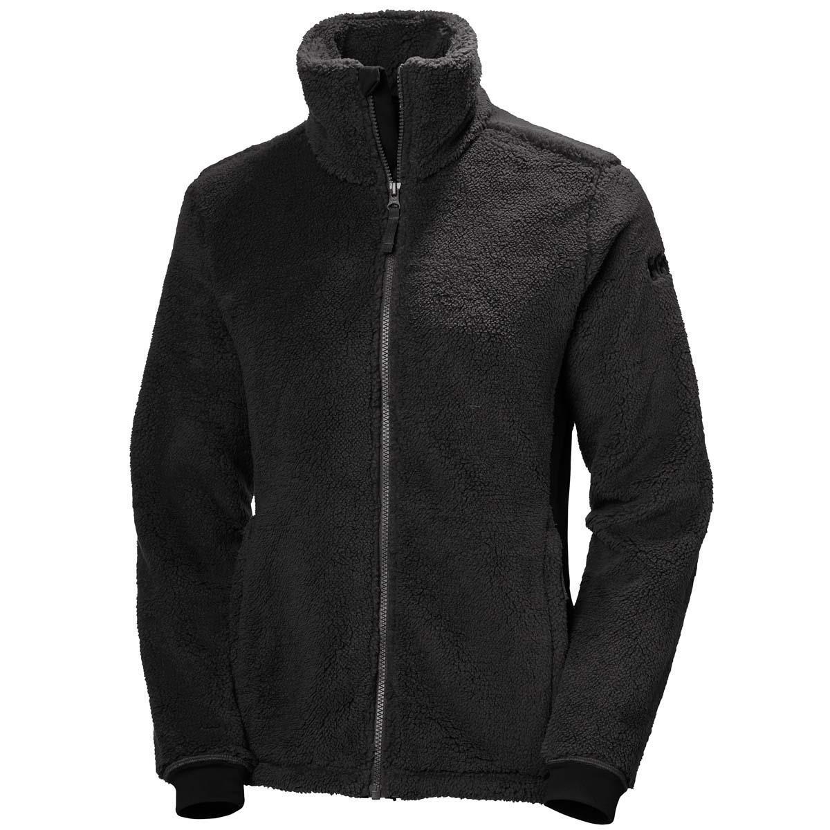 Helly-Hansen W Precious Fleece Jacket
