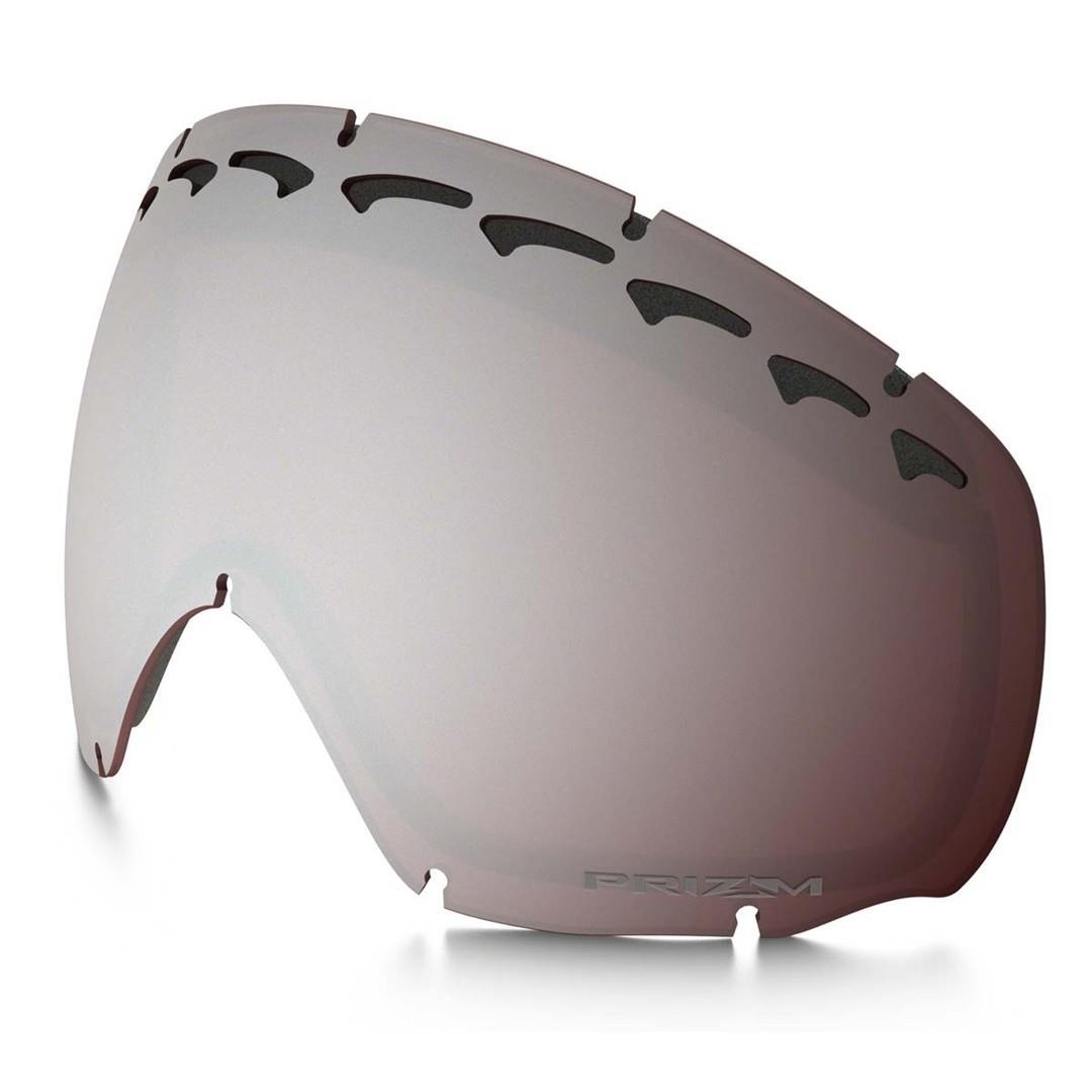9273c8ecc9 Oakley Prizm Crowbar Accessory Lens. Loading zoom. Prizm Goggle Black  Iridium ...