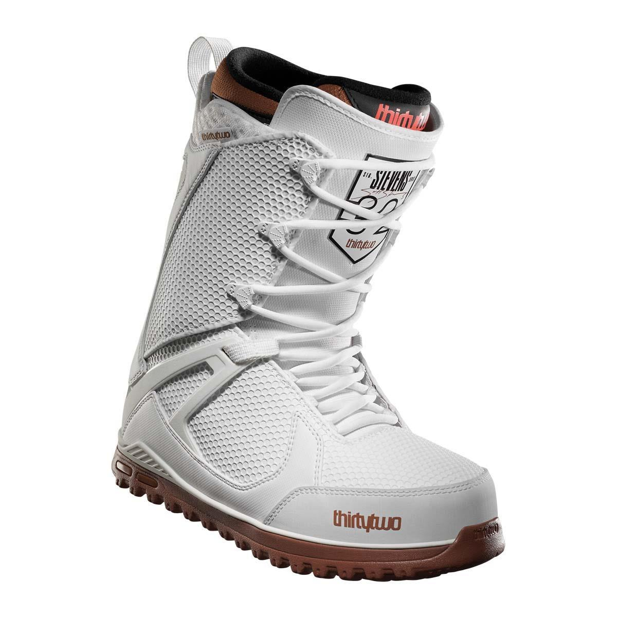 ThirtyTwo TM Two Snowboard Boots Mens. Loading zoom cc0f402ea345
