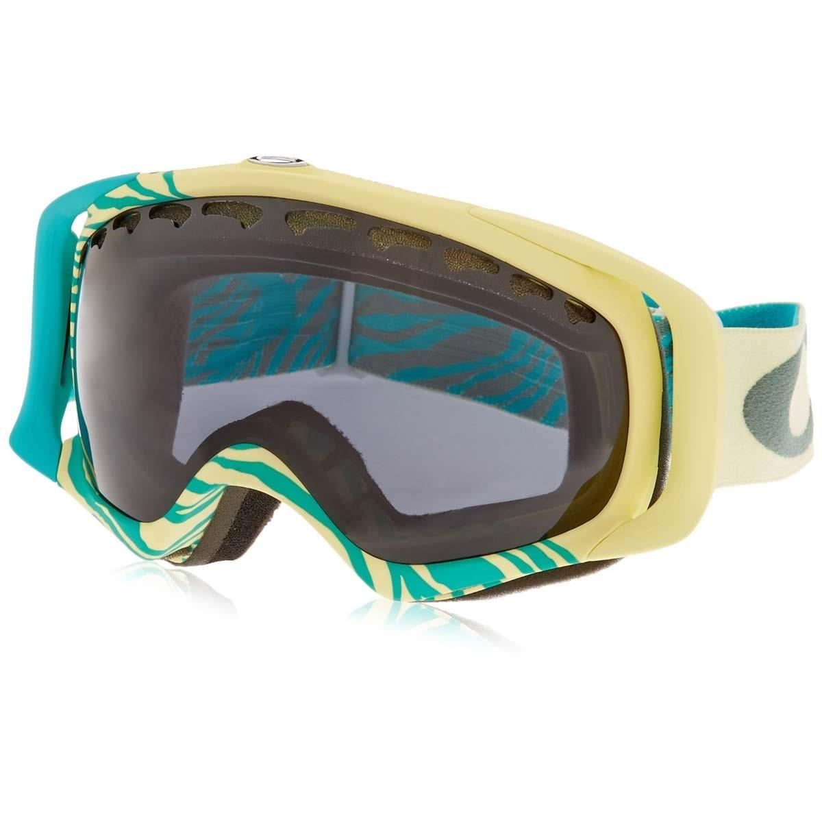 5dad696c66c4 Oakley Crowbar Goggle. Loading zoom