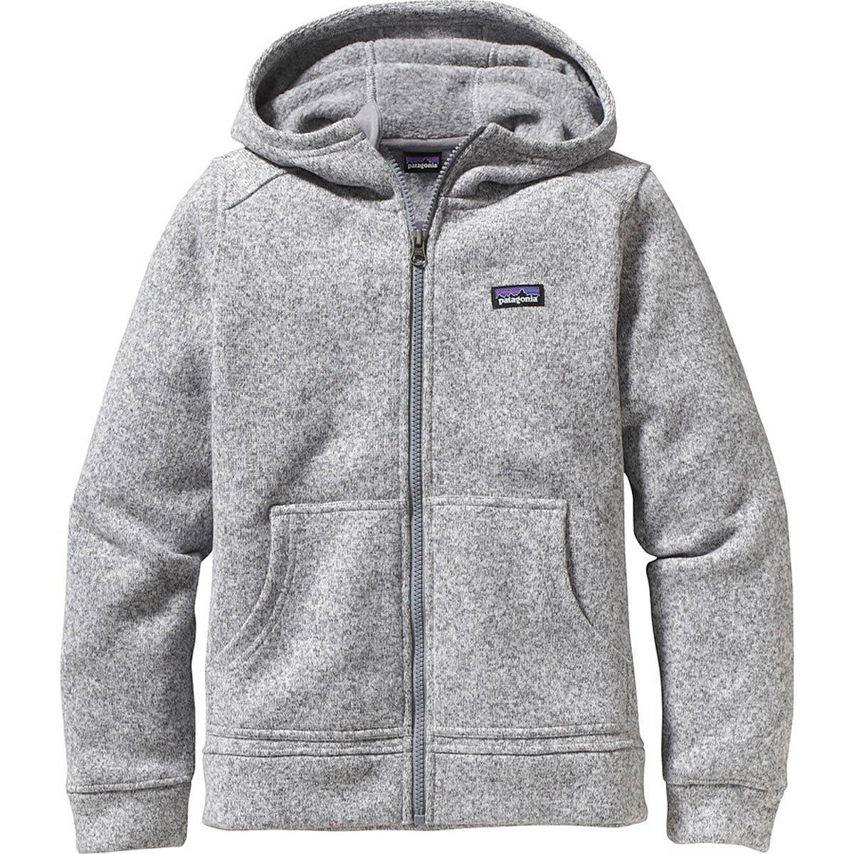 Better Sweater Hoody Patagonia