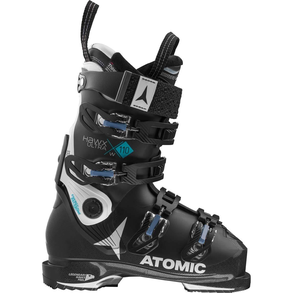 new style e224d c8211 Atomic Hawx Ultra 110 Ski Boots - Women's