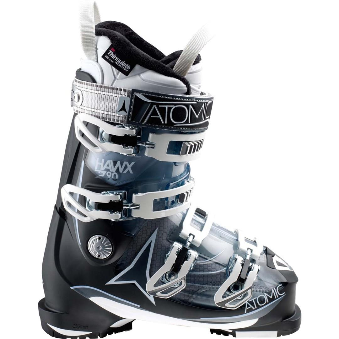 Atomic Hawx 2.0 90 W Ski Boots Womens. Loading zoom 6812bb481