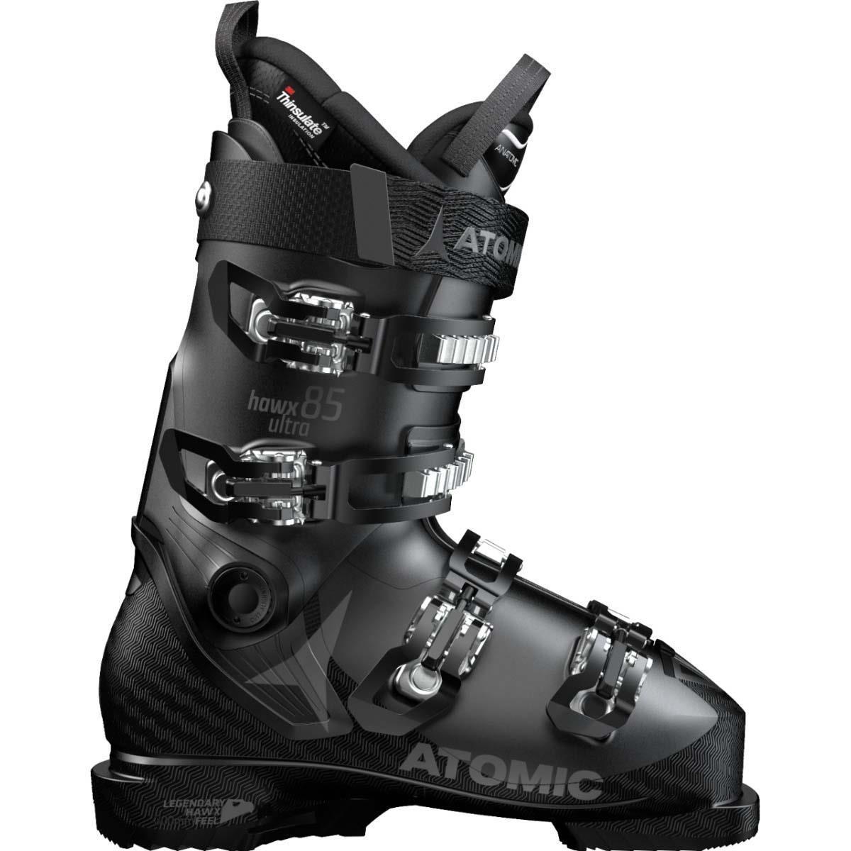 purchase cheap 1e115 2a419 Atomic Hawx Ultra 85 Ski Boots - Women's