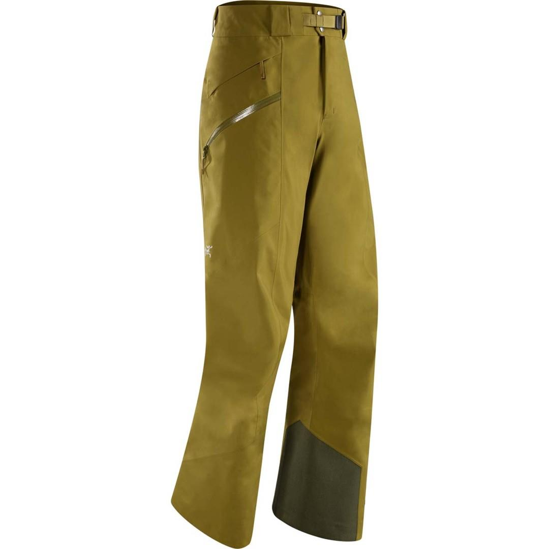 Arc'teryx Men's Sabre Pants 17406