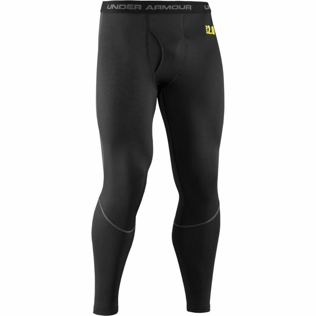 new york discount sale deft design Under Armour Base 2.0 Leggings - Men's