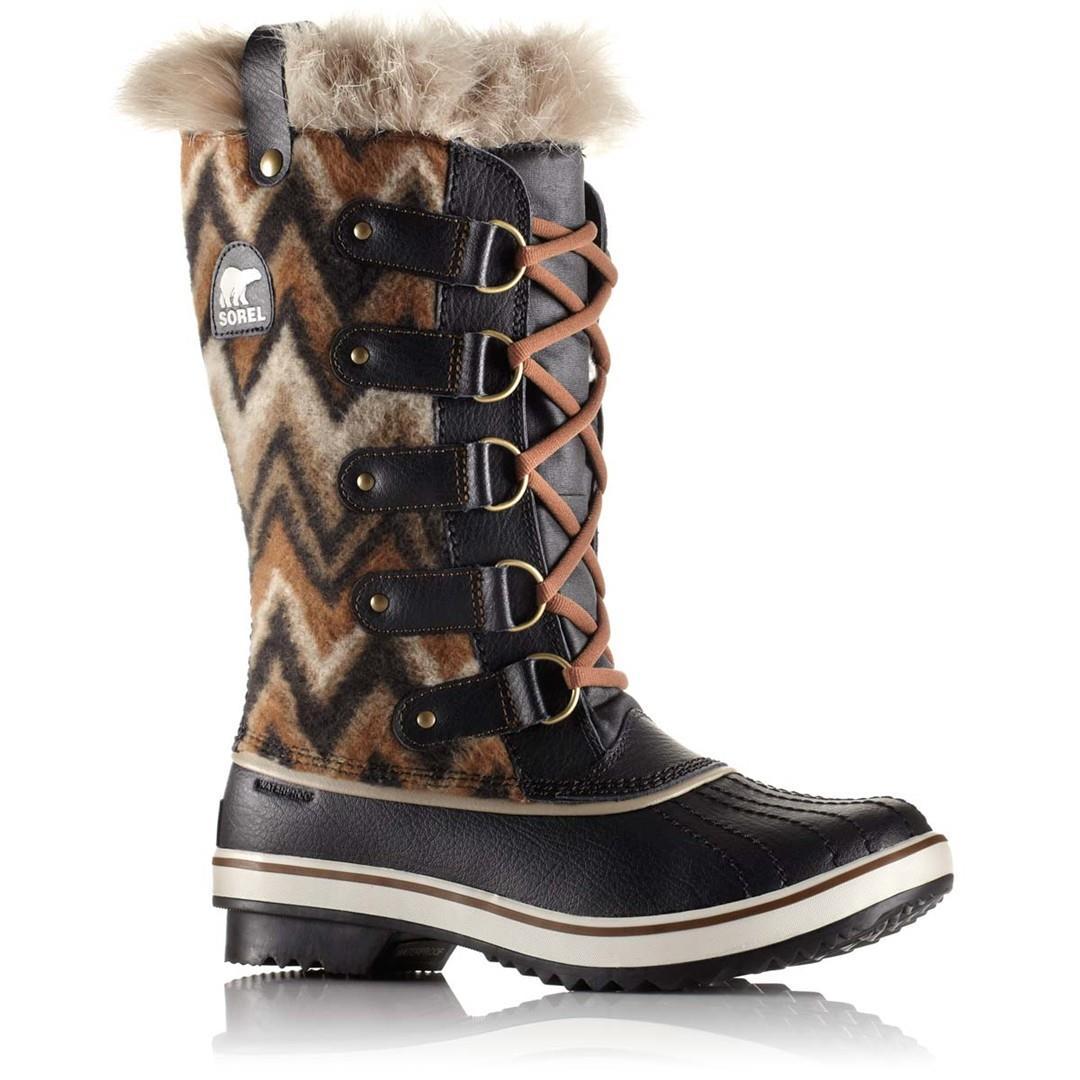 Sorel Tofino Boots - Women's | Buckmans.com