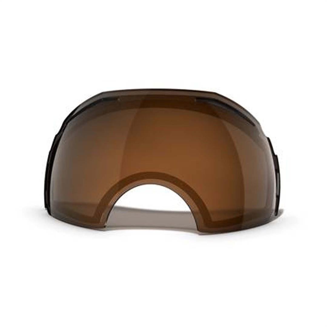 oakley airbrake lens