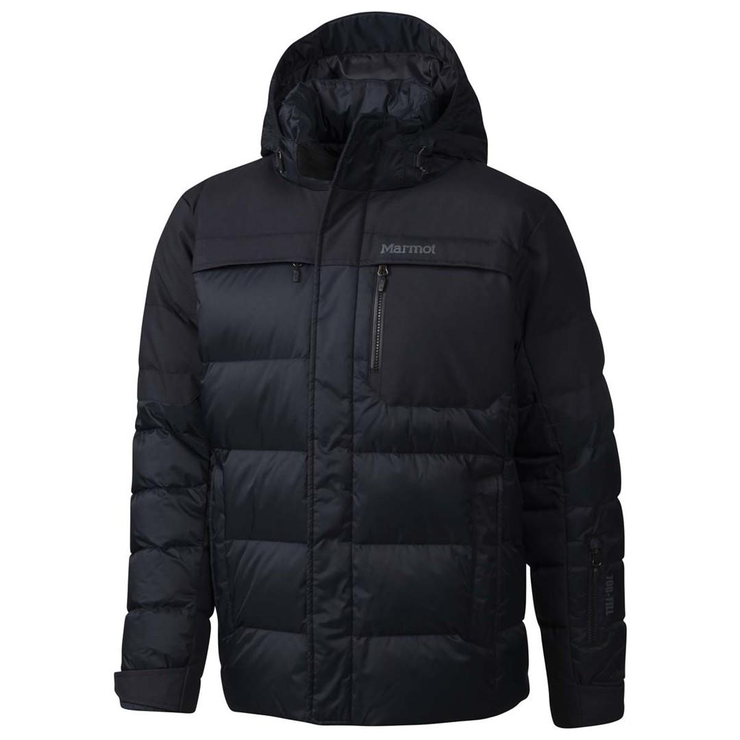 Marmot Shadow Jacket Men S Buckmans Com