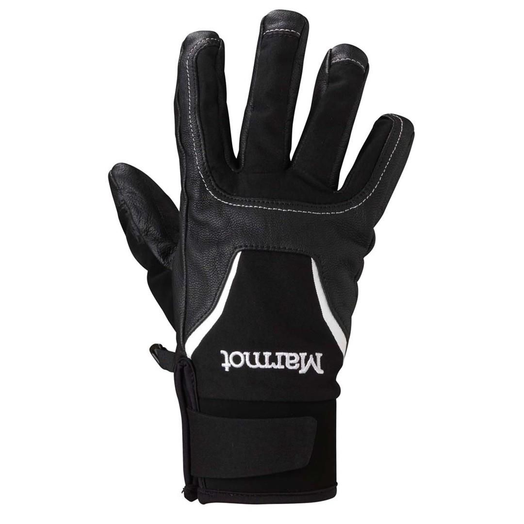 a84a28d97a148 Marmot Spring Gloves Womens. Loading zoom