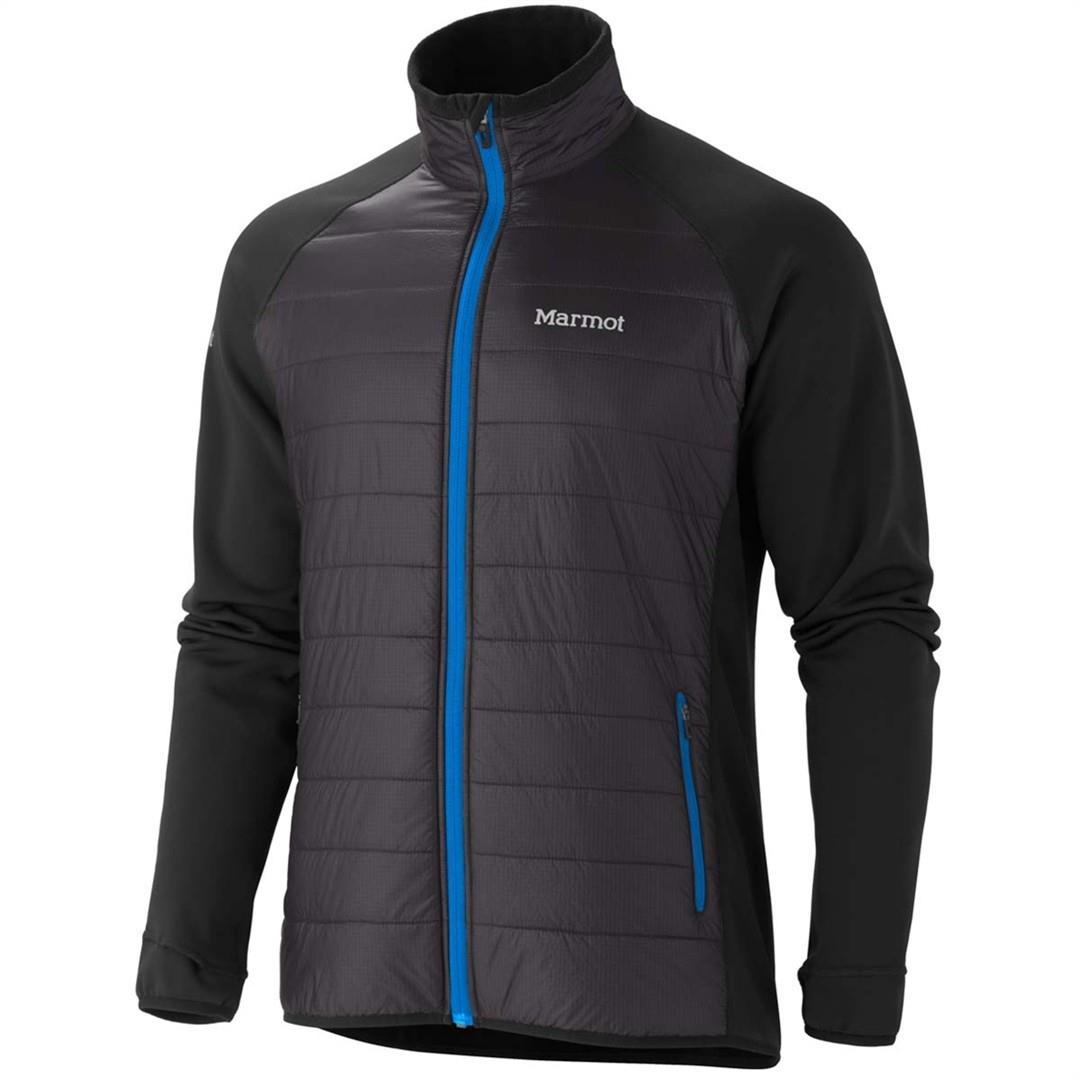 Marmot Variant Jacket Men S Buckmans Com
