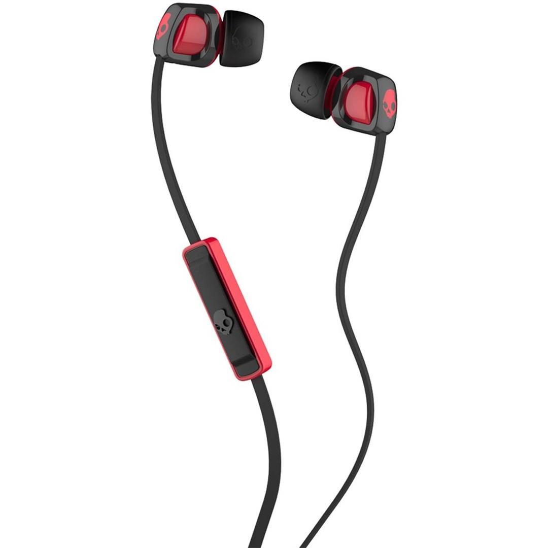 how to clean earphones buds