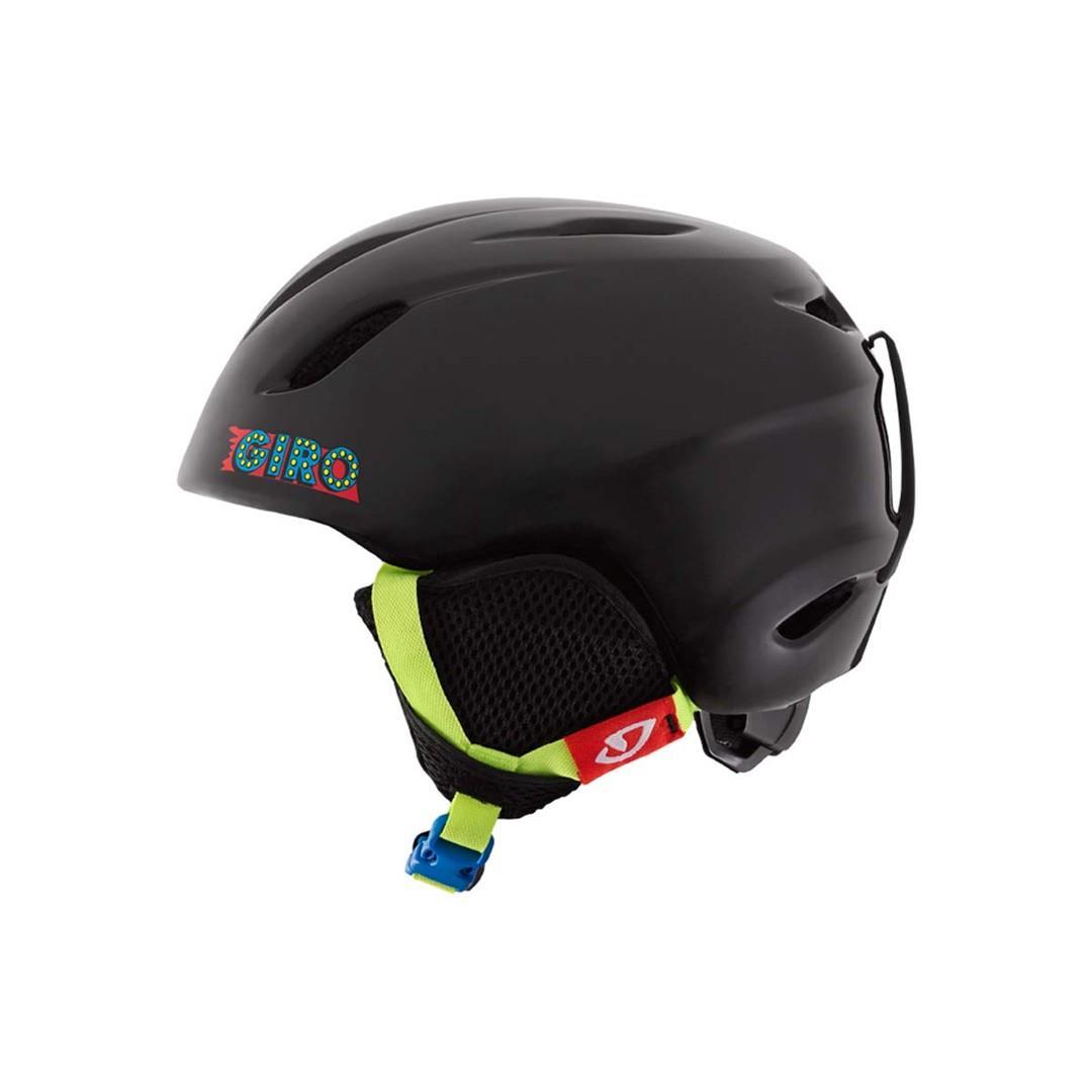 Giro Launch Helmet - Youth | Buckmans.com