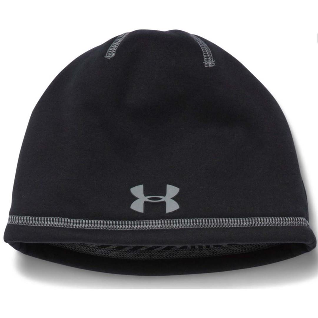 Under Armour Elements 2.0 Beanie Boys. Loading zoom a7e92f34996
