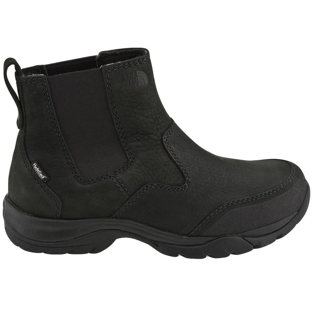 the north face missoula pull one winter boots men 39 s. Black Bedroom Furniture Sets. Home Design Ideas
