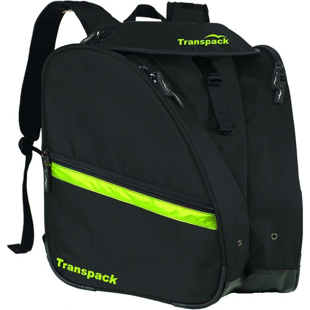 c0f8dcf202 Transpack XT Pro Ski Boot Bag. Loading zoom