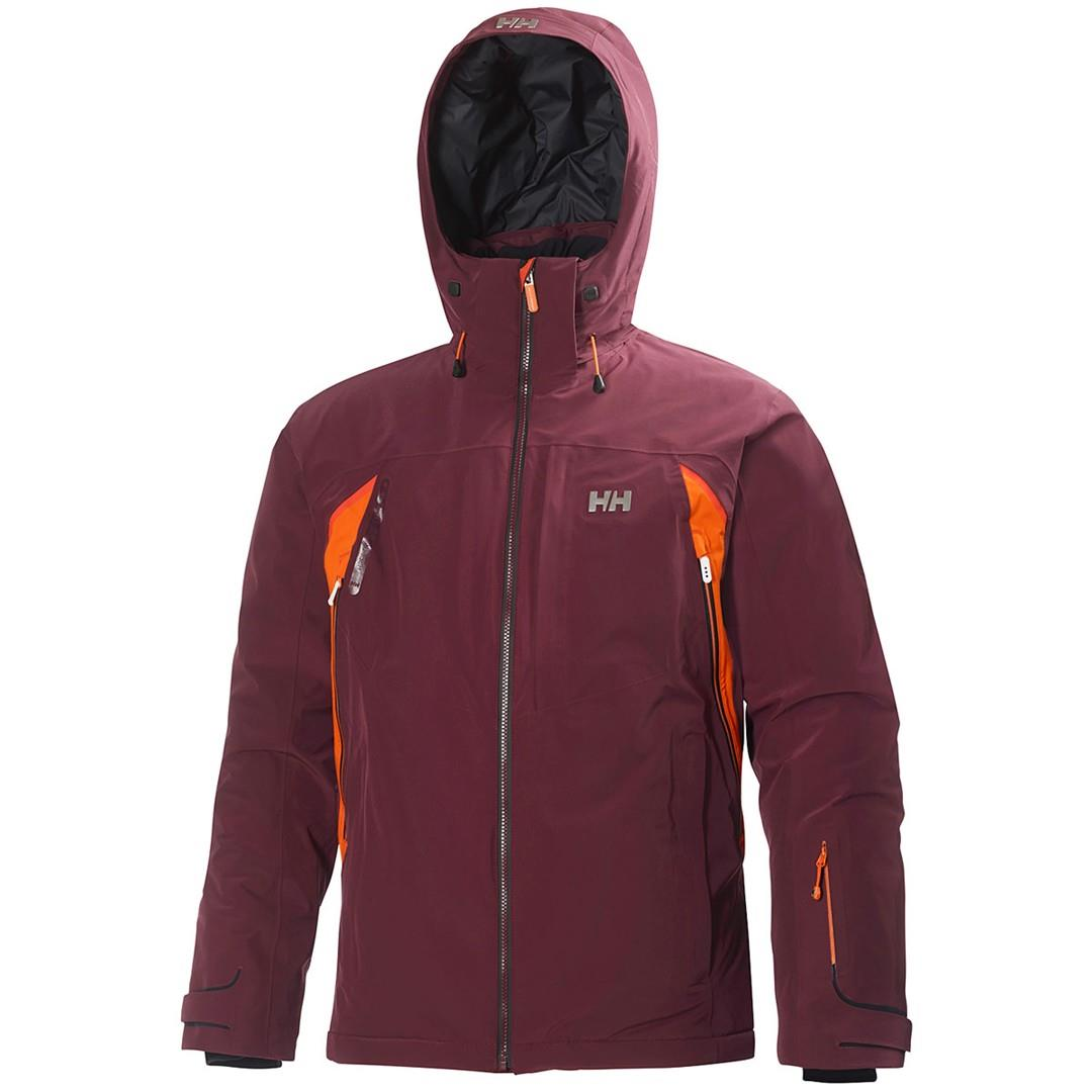 Insulated Jacket Women S