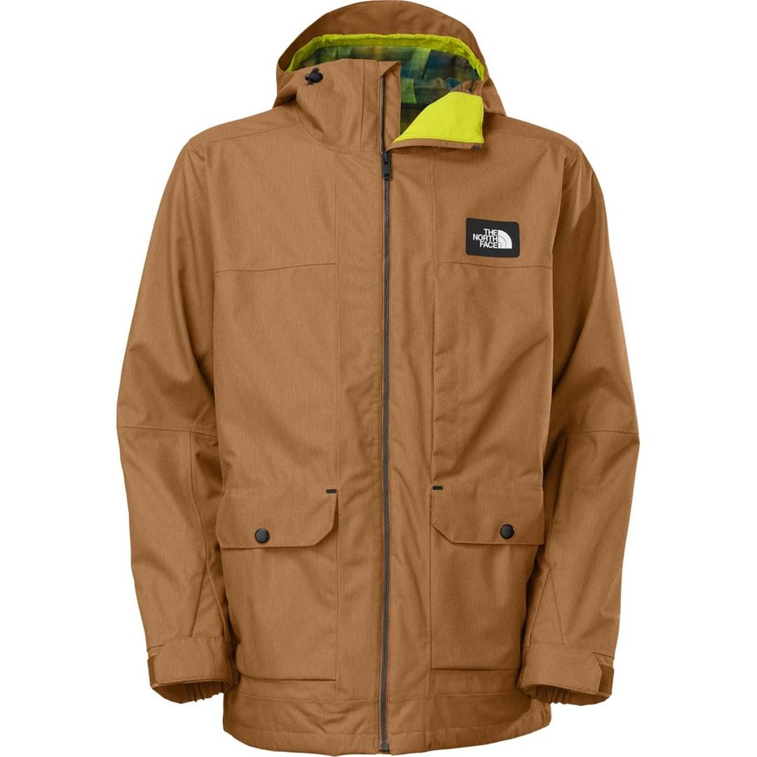 469a46cafc47 ... usa the north face tight ship jacket mens 68a2c 97210